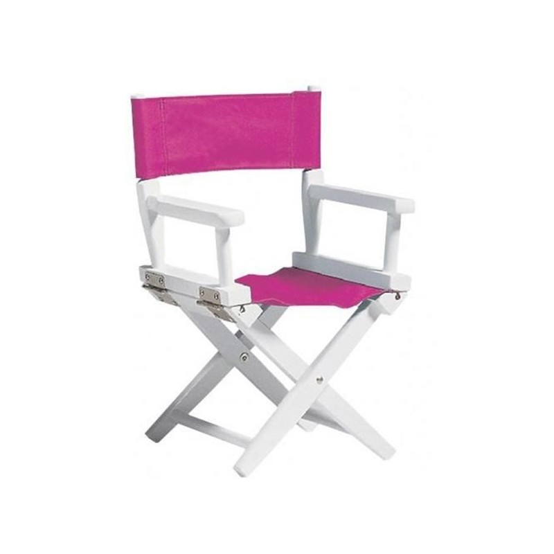 fauteuil metteur en sc ne b b naturel. Black Bedroom Furniture Sets. Home Design Ideas