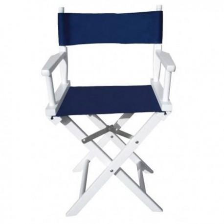 fauteuil metteur en scne adulte - Fauteuil Metteur En Scene